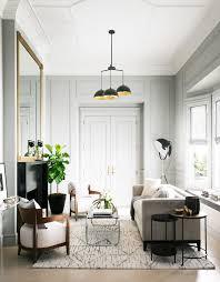 best 25 bright living rooms ideas on pinterest scandinavian