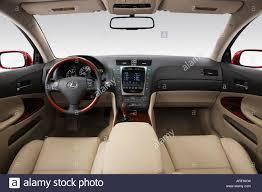2007 lexus gs 350 awd 2007 lexus gs 350 in red dashboard center console gear shifter