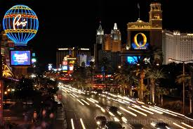 Casino Buffets In Las Vegas by Best Buffets In Las Vegas For Thanksgiving Dinner Dotting The Map