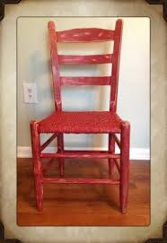 Shabby Chic Desk Chairs by 93 Best Shabby Chic Images On Pinterest Home Diy And Painted