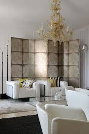 decoration indoor wall light fixtures interior lighting ideas