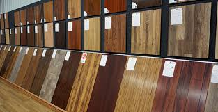 lovable hardwood flooring warehouse flooring stores in traverse