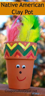90 best thanksgiving pot crafts images on