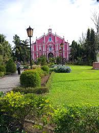 quickstop villa escudero resort and plantation