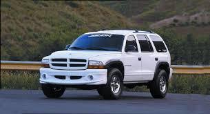 2003 dodge durango xenon front bumper cover dodge durango 2001 2003