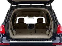 benz jeep 2015 9825 st1280 115 jpg