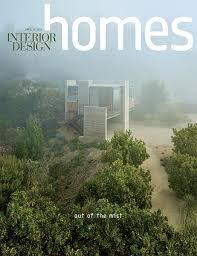 interior pictures of homes interior design magazine