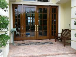 Entry Ways by Palm Beach Florida Brightwork Specialists Doors U0026 Entry Ways