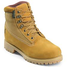 s boots wide width chippewa waterproof loggers more bob s stores