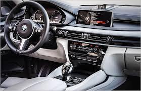 Bmw M8 Specs 2017 Bmw M8 Release Date Uk Auto Car Update