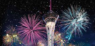 tips for a last minute new year s in vegas las vegas blogs
