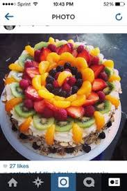 lo tradicional pasteleria marce decoracion tartas pinterest