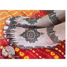 full bridal henna design by sonia u0027s henna art toronto artist henna
