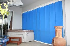 outdoor privacy curtains orlando fl daytona beach space coast