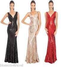 goddiva dresses goddiva dress ebay