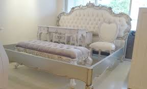 parishome bespoke furniture european furniture customize