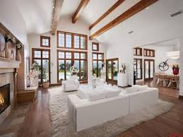 santa barbara style home plans santa barbara interior designers