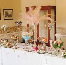 42 best coloful candy buffets images on pinterest candies candy