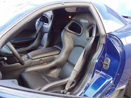 corvette c5 interior c5 with luxury interior upgrade corvetteforum chevrolet