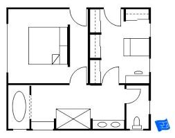 master suite floor plan 45 best ensuite images on bathroom ideas master