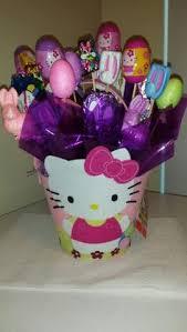 hello easter basket custom made hello easter basket my creative side