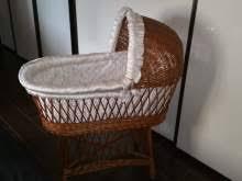 materasso per culla vimini culla vimini accessori per bambini a kijiji annunci di