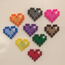 395 best perling images on pinterest bead crafts fuse beads and