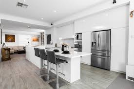 Kitchen Cabinet Makers Perth Awesome Entertainer Perth Kitchen Renovations Flexi Kitchens Of