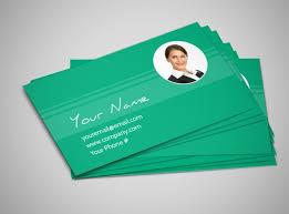 Medical Business Card Design Medical Service Center Business Card Template Mycreativeshop