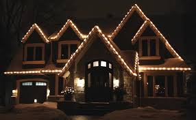 christmas light installation christmas lights installation prices
