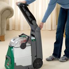 carpet cleaning chaign il reviews functionalities