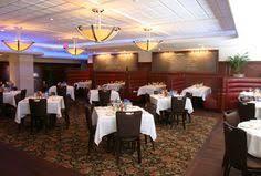 cheap wedding venues indianapolis cheap wedding venues indiana conrad indianapolis in conrad hotel