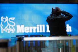 Merrill Lynch Help Desk Did Bank Of America Merrill Lynch Intern Moritz Erhardt Die Of Stress