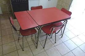 cuisine mobile occasion table de cuisine occasion best ouedkniss meuble d occasion