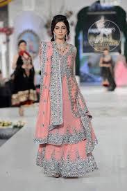 dress design images dress dizain descargas mundiales
