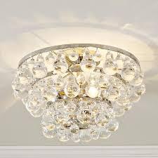 249 best lights images on pinterest lighting ideas pendant