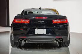 2014 camaro ss 1le 0 60 2017 chevy camaro 1le performance specs gm authority