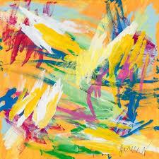 best 25 autistic artist ideas on pinterest stephen wiltshire
