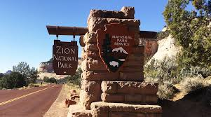 thanksgiving 2016 zion national park in southern utah drivetofive