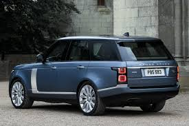 land rover car new range rover car dealerships uk new u0026 used luxury car sales