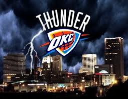 7 best okc thunder images on pinterest