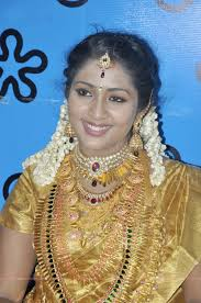 indian jewellery designs photo gallery kerala wedding