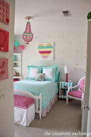 Little Girls Bedroom Ideas 37 Best Bedroom For 7 Year Old Images On Pinterest Home
