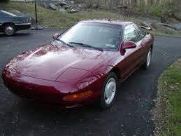 another domesticboi123 1993 ford probe post 4247497 by