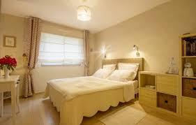 chambre d hote lomener chambre d hôtes la chatine à ploemeur morbihan chambre d hôtes 3