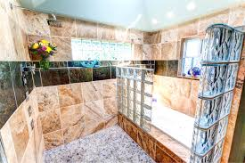 bathroom designs nj bathroom remodel cost nj breathingdeeply