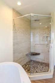 small bathroom ideas nz showers small corner bath with shower screen offset corner bath