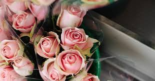 How Much Is A Dozen Roses How Much Does A Dozen Red Roses Typically Cost Quora