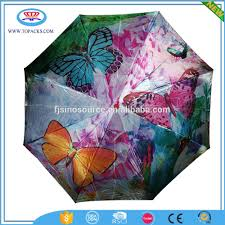 Southern Butterfly Umbrella by Umbrella Case Umbrella Case Suppliers And Manufacturers At
