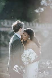 Black Girl Wedding Dress Meme - black girl wedding dress meme girlfree download funny cute memes